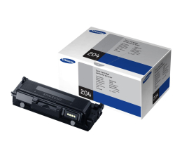 Toner do drukarki Samsung MLT-D204S black 3000str.
