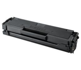 Toner do drukarki Samsung MLT-D101X black 700str. (mniejszy MLT-D101S)