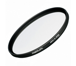 Filtr fotograficzny Marumi DHG Super UV 67mm
