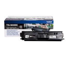 Toner do drukarki Brother TN900BK black 6000str.