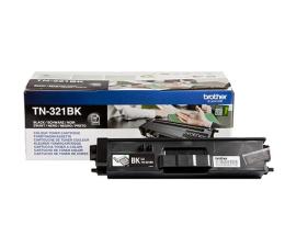 Toner do drukarki Brother TN321BK black 2500str