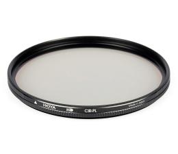 Filtr fotograficzny Hoya HD PL-CIR 58 mm