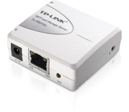 Serwer druku TP-Link TL-PS310U MFP (1xUSB, 1xRJ-45)