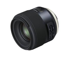 Obiektywy stałoogniskowy Tamron 35mm F/1.8 Di VC USD Canon