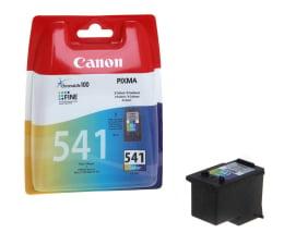 Tusz do drukarki Canon CL-541 kolor 180str.