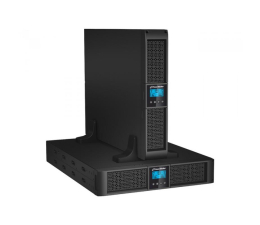 Zasilacz awaryjny (UPS) Power Walker LINE-INTERACTIVE (2000VA/1800W, 8xIEC, AVR, RACK)
