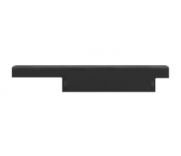 Bateria do laptopa Qoltec Sony VGP-BPS22, 4400mAh 11.1V
