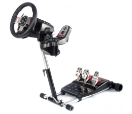 Stojak do kierownicy Wheel Stand Pro G7 DELUXE