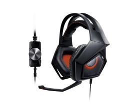 Słuchawki przewodowe ASUS Strix Pro