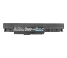 Bateria do laptopa Qoltec Asus A32-K53 5200mAh 10.8-11.1V