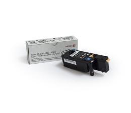 Toner do drukarki Xerox 106R02760 cyan 1000str.