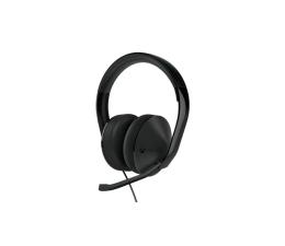 Słuchawki do konsoli Microsoft Xbox One Stereo Headset