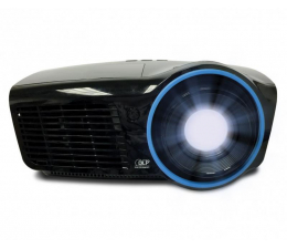 Projektor InFocus IN3138HDa DLP