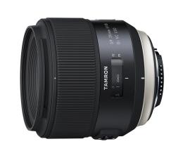 Obiektywy stałoogniskowy Tamron 35mm F/1.8 Di VC USD Nikon