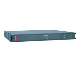 Zasilacz awaryjny (UPS) APC APC Smart-UPS SC 450VA 230V - 1U Rack