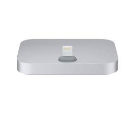 Apple Lightning do iPhone szary