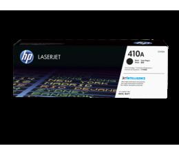 Toner do drukarki HP 410A black 2300str.