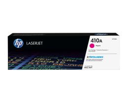 Toner do drukarki HP 410A magenta 2300str.