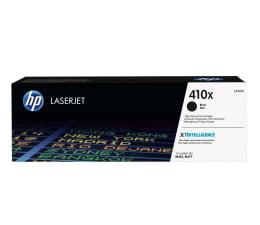 Toner do drukarki HP 410X black 6500str.