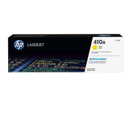 Toner do drukarki HP 410A yellow 2300str.