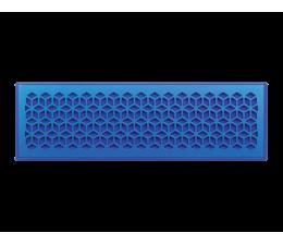 Głośnik przenośny Creative Muvo Mini (niebieski)