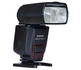 Lampa błyskowa Yongnuo YN-560IV Uniwersalna z LCD