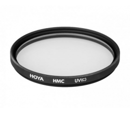 Filtr fotograficzny Hoya UV (C) HMC (PHL) 77 mm