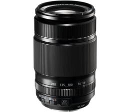 Obiektyw zmiennoogniskowy Fujifilm Fujinon XF 55-200mm f/3.5-4.8 R LM OIS
