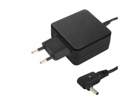 Zasilacz do laptopa Qoltec Dedykowany do ultrabooka Asus 19V 2.37A 3.0*1.0