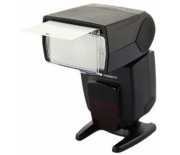 Lampa błyskowa / studyjna Yongnuo YN-568EXII do Canon