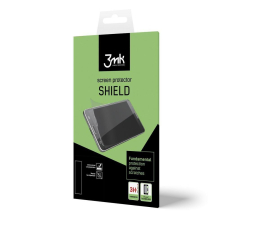 Folia / szkło na smartfon 3mk Shield do Honor 4C