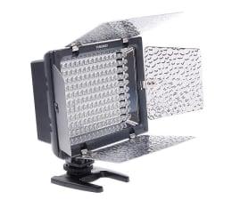 Lampa błyskowa / studyjna Yongnuo YN-160 II Diodowa LED