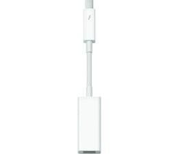 Przejściówka Apple Thunderbolt to FireWire Adapter