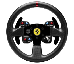 Kierownica Thrustmaster Ferrari GTE F458 Wheel Add on (PC, PS3)