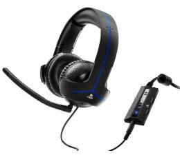 Słuchawki przewodowe Thrustmaster Y300 (PS4)
