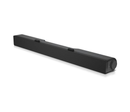 Soundbar Dell AC511 Stereo USB