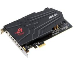 Karta dźwiękowa ASUS Xonar Phoebus Solo (PCI-E)