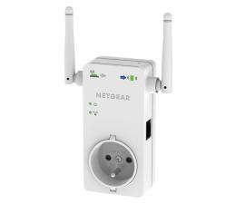Access Point Netgear WN3100RP (802.11b/g/n 300Mb/s LAN) repeater