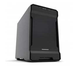 Obudowa do komputera Phanteks Enthoo Evolv Mini-ITX czarna