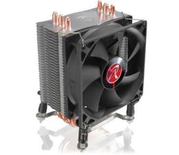 Chłodzenie procesora Raijintek Rhea 92mm