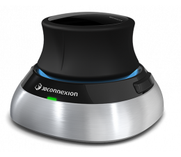 Manipulator 3Dconnexion SpaceMouse Wireless