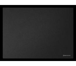 Podkładka pod mysz 3Dconnexion CadMouse Pad