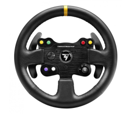 Kierownica Thrustmaster TM Leather 28 GT Add on