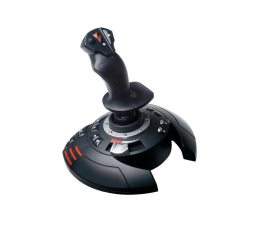 Joystick Thrustmaster T Flight Stick X (PC, PS3)