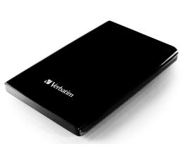 Dysk zewnetrzny/przenośny Verbatim Store'n'Go 2TB USB 3.0