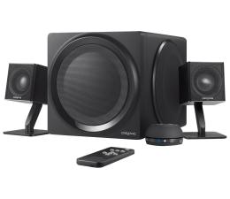 Głośniki Creative 2.1 Wireless T4