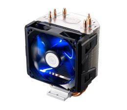 Chłodzenie procesora Cooler Master Hyper 103 niebieski 92mm