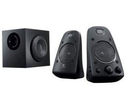 Głośniki komputerowe Logitech 2.1 Z623 THX Speaker System