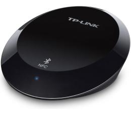 Akcesorium głośnikowe TP-Link Odbiornik muzyczny Bluetooth HA100 (BT 4.1 / NFC)