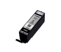 Tusz do drukarki Canon PGI-570PGBK black 300str.